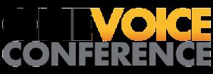 one-voice-logo